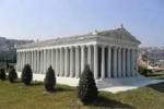 Hram-Artemidy-v-Efese