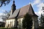Kostel-svyatogo-Jakuba