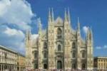 Milanskii-Sobor-el-Duomo