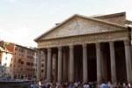 Panteon-kolonnada-vhod