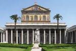 Portal-baziliki-svyatogo-Pavla