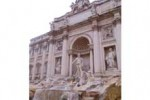 Rim-fontan-Trevi