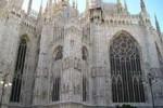 Sobor-Duomo-v-Milane