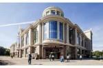 Tourism-Peterburg-Aleksandrovskiy-park-cinema-Velikan-fasad