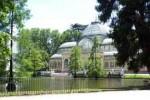 ispaniya-dostoprimechatelnosti-foto-i-opisanie-kratko-hrustalniy-dvorec-v-retiro-parke