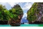 kuda-poletet-v-fevrale-na-more-tailand