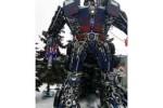 muzey-vosstaniya-mashin-v-tekstilshikah-otzivi-transformer