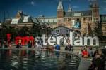 otdih-dlya-odinokih-mujchin-amsterdam