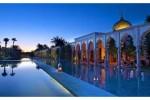 otdih-v-aprele-na-more-za-granicey-marocco
