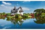 otdih-v-dekabre-na-more-za-granicey-tailand