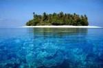 otdih-v-fevrale-na-more-za-granicey-maldivi