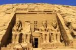 otdih-v-noyabre-na-more-za-granicey-egipet