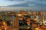 stolichniy-gorod-nazivaemiy-pamyatnikom-sovremennoy-arhitekturi-panorama-brazilia