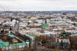 yaroslavl-dostoprimechatelnosti-chto-posmotret-za-dva-dnya-vid-goroda